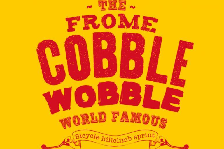 Frome Cobble Wobble 2012.png