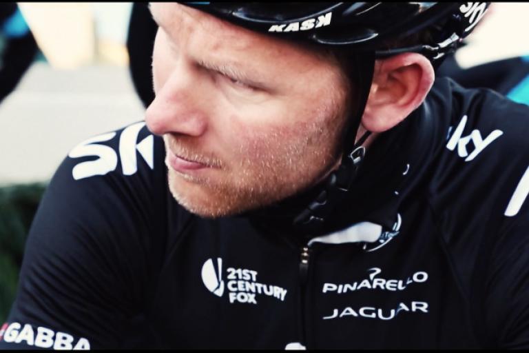 Gabriel Rasch - Team Sky.png