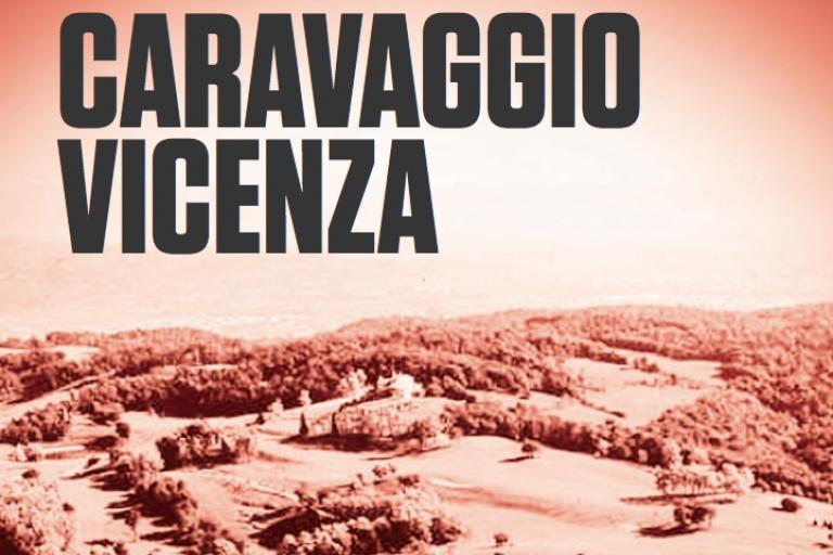 Giro 2013 Stage 17