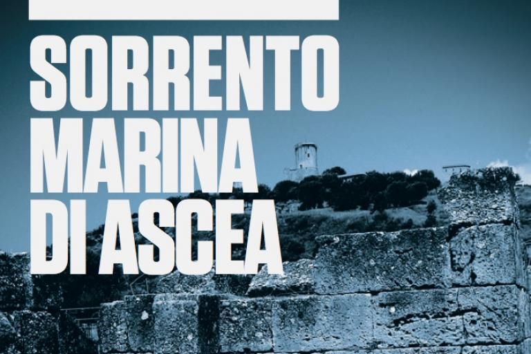 Giro 2013 stage 3