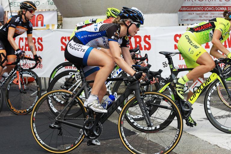 Giro Rosa 4 copyright anMarton:Flickr