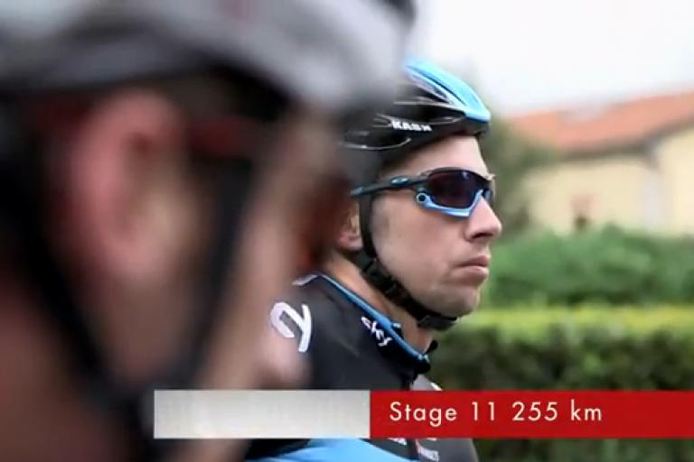 Giro d'Italia Stg 11. Take a closer look.png