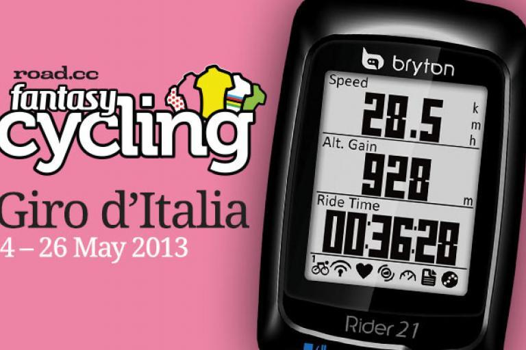 Giro-2013-win-a-Bryton