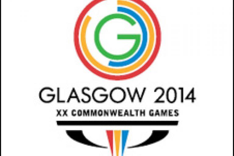 Glasgow 2014 logo.jpg