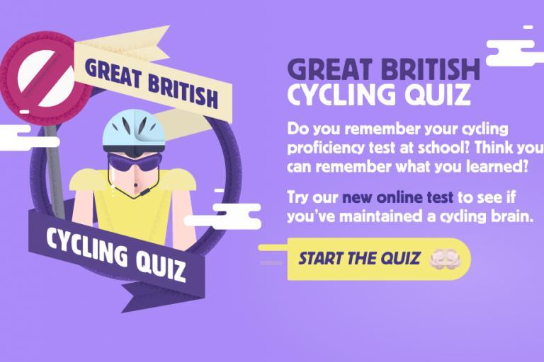 Great British Cycling Quiz.png