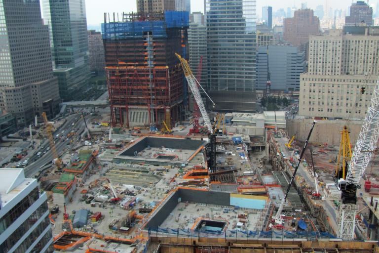 Ground Zero.JPG
