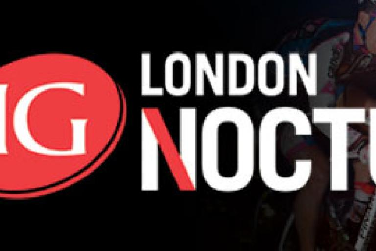 IG Markets London Nocturne logo 2012
