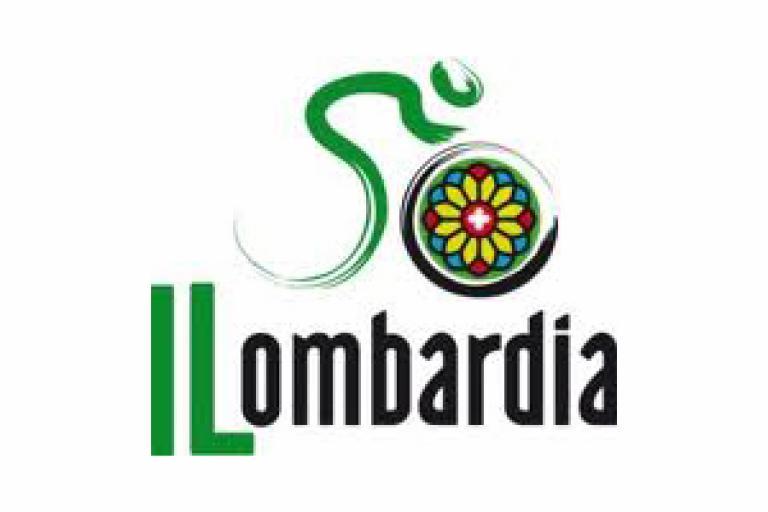 Il Lombardia logo 3x2