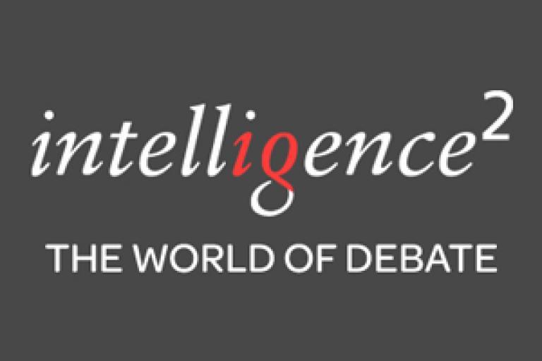 Intelligence Squared logo.jpg