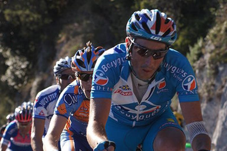 J r me Pineau at the 2008 Paris Nice.jpg