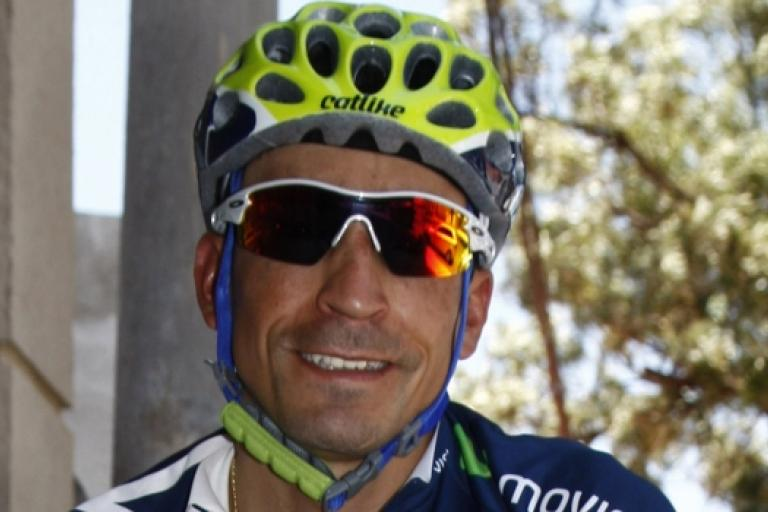 Juan Mauricio Soler pic courtesy Movistar.jpg