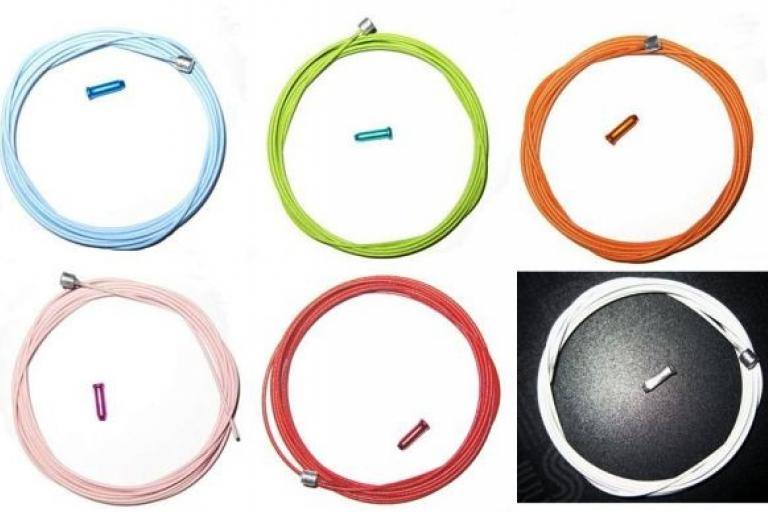 KCNC cables.jpg