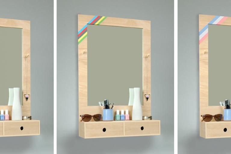LEquipier-Mirror-Drawer-Unit-by-Tom-Rowan