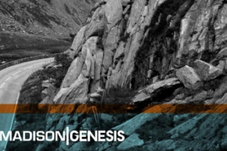 Madison Genesis.png