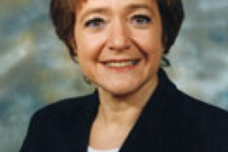 Margaret Hodge (source labour.org.uk)
