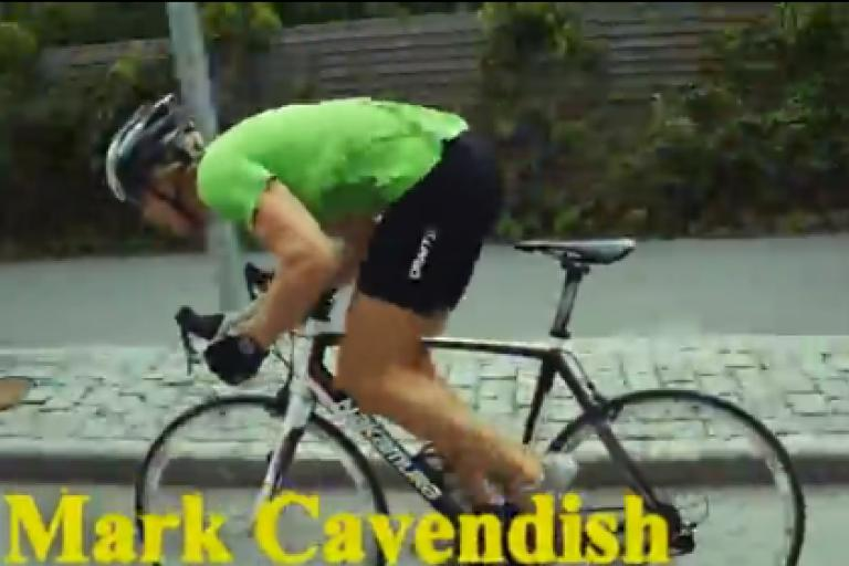 Mark Cavendish riding impression.png