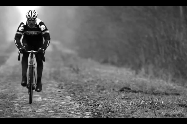 Mavic_video ThorHushovd Paris Roubaix.jpg
