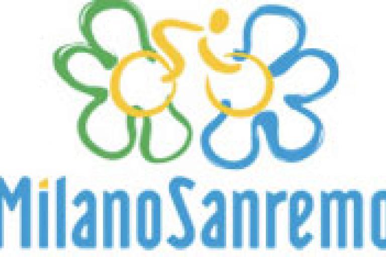 Milan San Remo logo.jpg