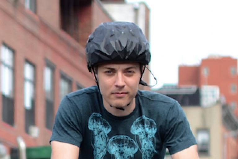 MindRider helmet.png