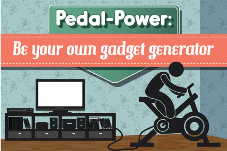 Pedal Power.png