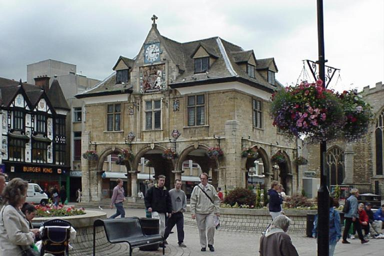 Peterborough (picture credit: Peter Latham/Wikimedia Commons).jpg