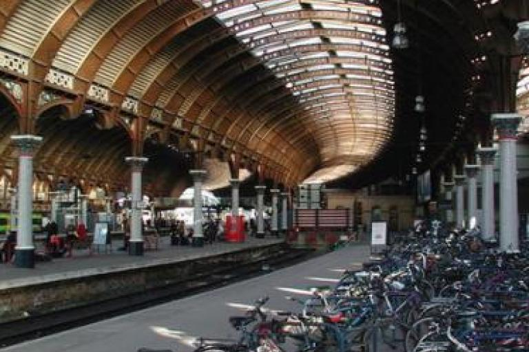 York Railway Station Paul Glazzard.png