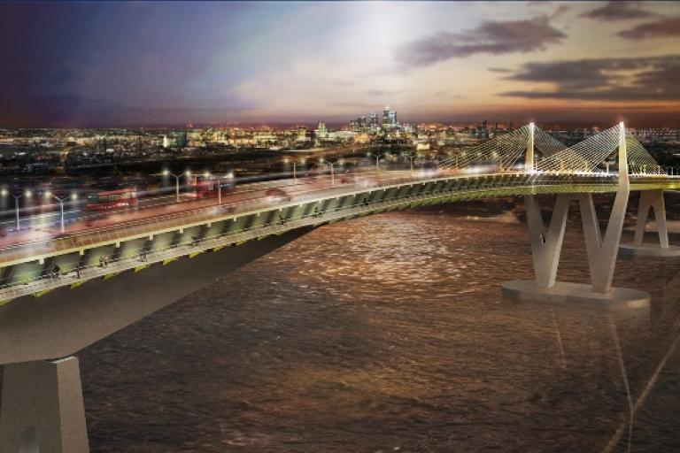 Proposed_Thames_bridge_in_east_London_(picture_credit_HOK_and_Arup)