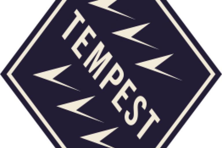Rapha Tempest