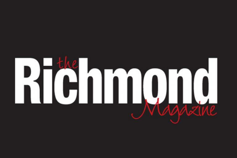 Richmond_twitter_title_page