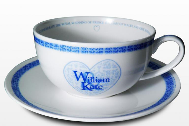 Royal Wedding teacup.jpg