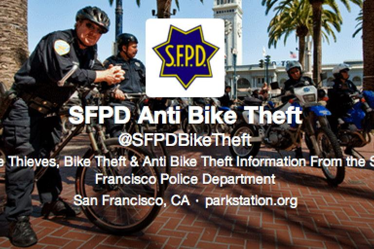 SFPD Twitter account.png