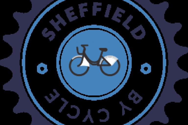 Sheffield ByCycle logo.png