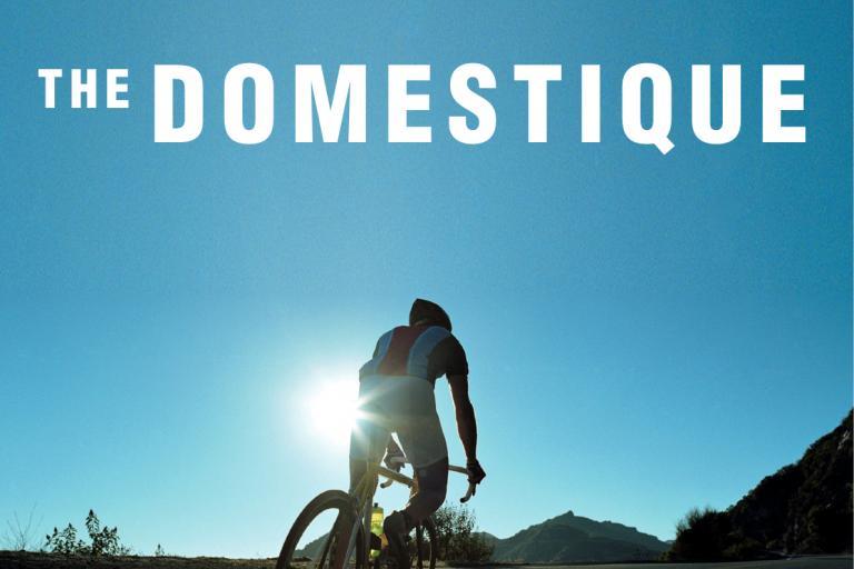 The Domestique