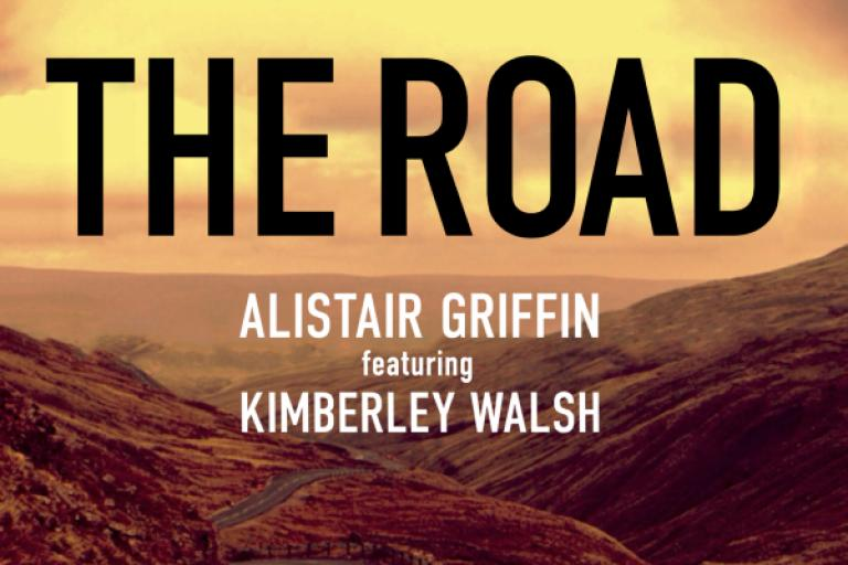 The Road cover.png