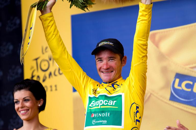 Thomas Voeckler copyright PhotoSport International.jpg