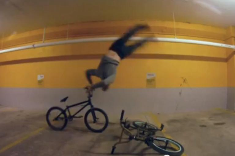 Tim Knoll - original tricks.png