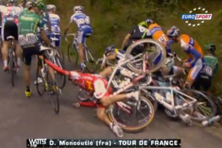 Tour de France 2011 hilarious highlights.jpg
