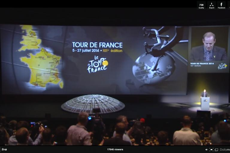Tour de France 2014 presentation.png