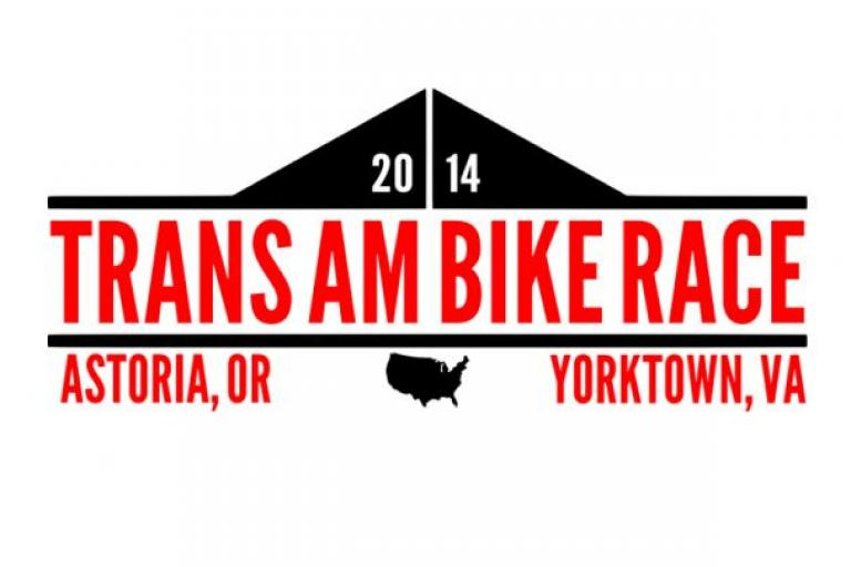 Trans_Am_Bike_Race