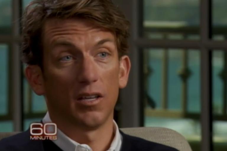 Tyler Hamilton on CBS 60 Minutes.png