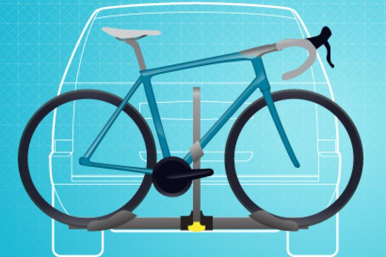 UberPedal logo.png