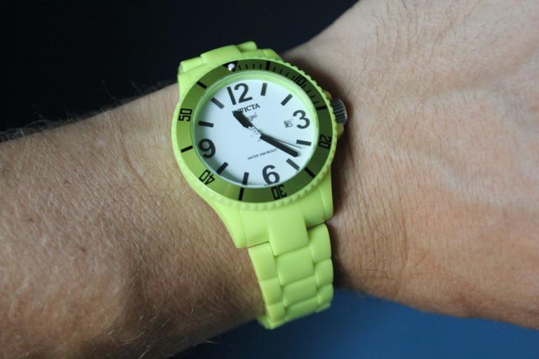 Ultegra Di2 watch worn.jpg