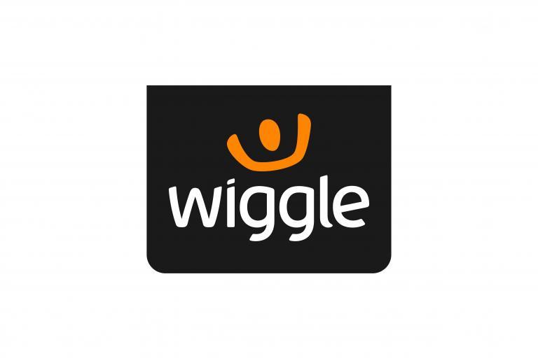 Wiggle logo 2015