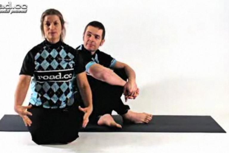 Yoga 14