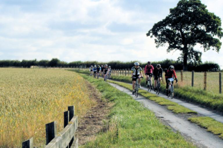 Yorkshire Wolds Cycle Challenge.png