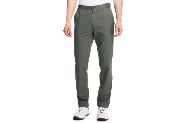 cycling chinos wide