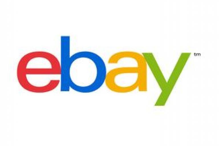 ebay logo 2015