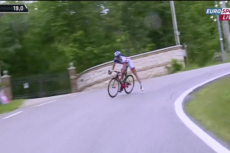 giro wet descent.png