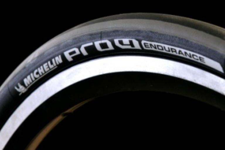 michelin pro4 endurance 28mm.png