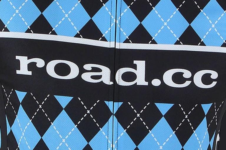 roadccjerseylogo